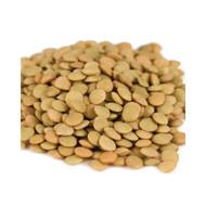 50lb Lentils Beans