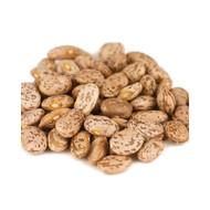 50lb Pinto Beans
