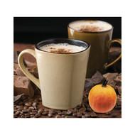 2/5lb Pumpkin Spice Cappuccino