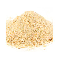 50lb Plain Bread Crumbs