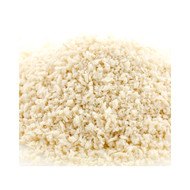 25lb Panko Bread Crumbs