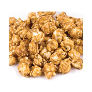 15LB Caramel Coated Popcorn
