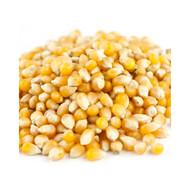 50lb Tiny Kernel Popcorn
