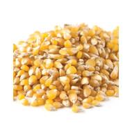 50lb Ladyfinger Popcorn