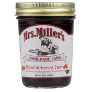 12/8oz Bumbleberry Jam