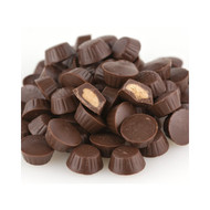 10lb Sugar Free Mini Choc PB Cups