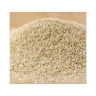 50lb Celery Salt