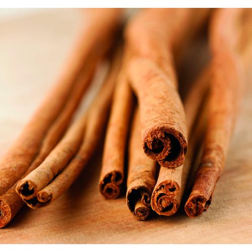 25lb 12 inch Cinnamon Sticks