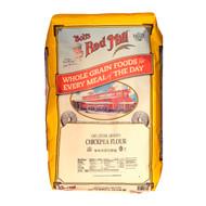 25lb Gluten Free Garbanzo Bean Flour