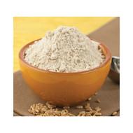 50lb Organic Prairie Gold Flour