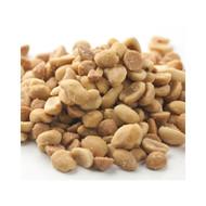 4/5lb Peanut Butter Stock Butterscotch