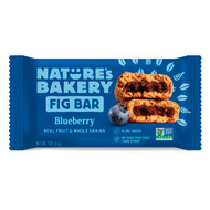 12ct Whole Wheat Blueberry Bar