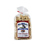 6/14oz Chili Jalapeno Noodles