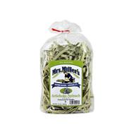 6/14oz Artichoke Spinach Noodles