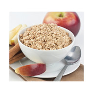 10lb Cinnamon Apple Oatmeal