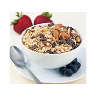 3/5lb Very Berry Antiox Muesli