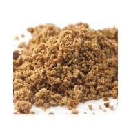 15LB Granola Grate Nuts