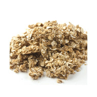15lb Granola Low Fat Grandola