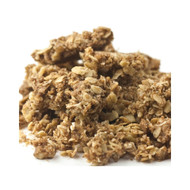 15lb Granola Maple Grandola