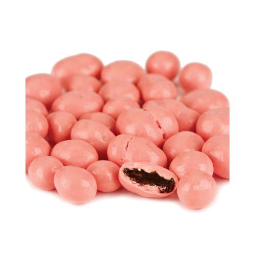 15lb Strawberry Yogurt Raisins