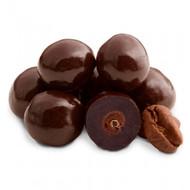 10lb Dark Chocolate Espresso Beans