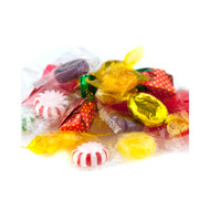30lb Deluxe Candy Mix