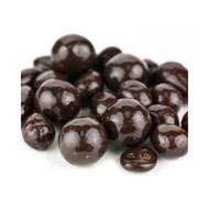 15lb Dark Chocolate Bridge Mix