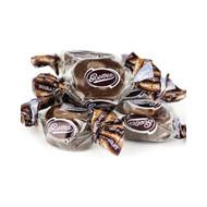 Double Chocolate Caramel Creams 10lb