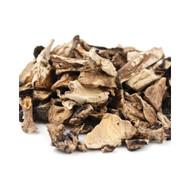 1lb Mushroom Portabella