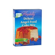 12/16oz Angel Food Cake Mix