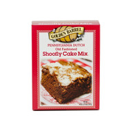 12/44oz Shoofly Cake Mix