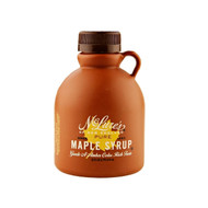 12/16oz Maple Syrup Medium Amber