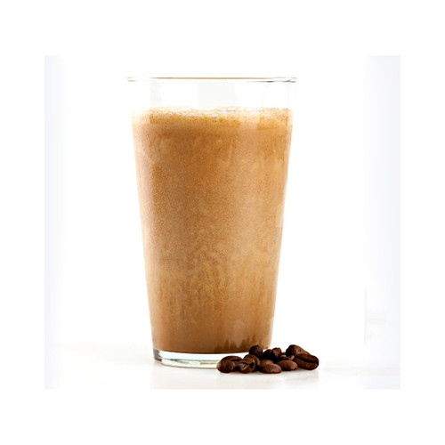 10lb Smoothie Iced Java