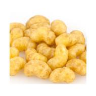 22lb Caramel Puffs