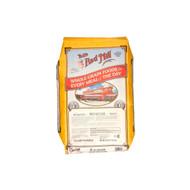 25Lb Gluten Free White Rice Flour