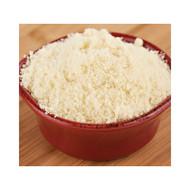25lb Blanch Xfine Almond Flour