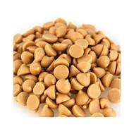 30Lb Peanut Butter Drops 1M