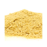 3Lb Nutritional Yeast Lrge Fla