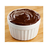 15lb Milk Choc Pudding Mix