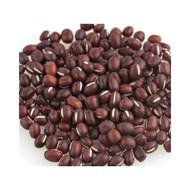 25lb Organic Adzuki Beans