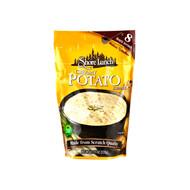 6/11.7oz Creamy Potato Soup