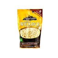 6/10.8oz Crmy Wild Rice Soup