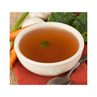 5Lb Natural 12 Vege Broth