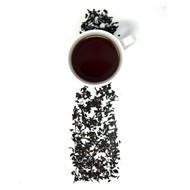2lb English Breakfast Tea