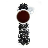 2lb Raspberry Tea