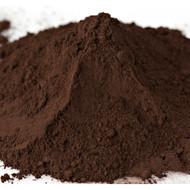 25lb Black Cocoa Powder 10/12