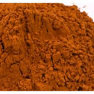 25lb Carob Powder
