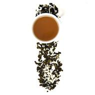 2lb Oolong Coconut Tea