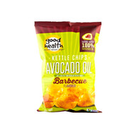 12/5oz Avocado Oil BBQ Chip