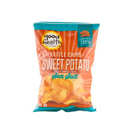 12/5oz Sweet Potato Chip